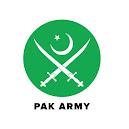Pak Army 701 Regional Workshop EME Okara Cantt Jobs Advertisement 2021