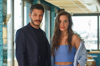 11 New Must Watch Turkish series of 2021. Story Plot | Release Date | Cast | Channels