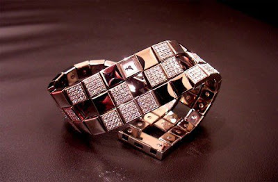 world's most expensive,expensive watches list,diamond watch