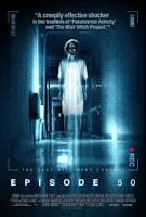 Film EPISODE 50 en Streaming VF