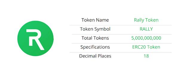 komunitas crypto di aplikasi android