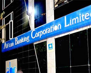 Abc bank of kenya