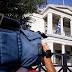 Η Ελλάδα ζητάει έκτακτη σύγκληση του Συμβουλίου ΥΠΕΞ της Ε.Ε. ! Τσαβούσογλου: «Θα συνεχίσουμε τις έρευνες» !