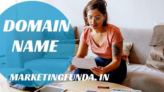 अपने  Business Website के लिये Domain Name कैसे decide करे।