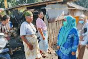 SALAM akan Kembangkan Pengelolaan Kelautan Perikanan Terintergrasi di Kota Mataram