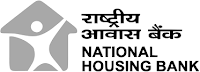 National-Housing-Bank