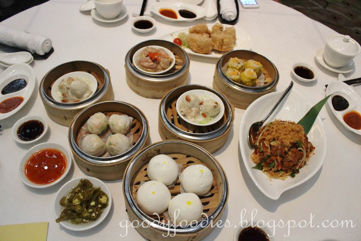 Chinese Restaurant Mt Laurel Nj