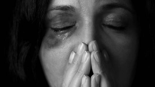 Violência doméstica Três Barras