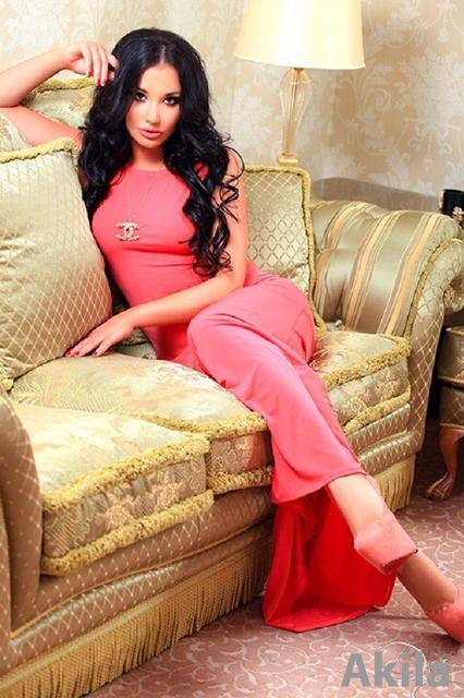 Srilankan-Call-Girls-in-Dubai