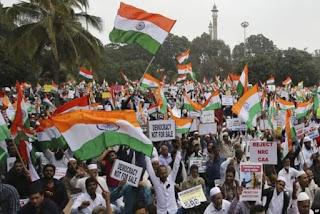 बढती महंगाई को लेकर युवक कांग्रेस प्रधानमंत्री मोदी का पुतला दहन करेंगी