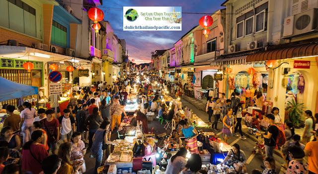 Du lịch Thái Lan tết 2017/Tour thái lan tết 2017/Tour tết 2017/Du lich thai lan tet 2017/Du lich thai lan tet duong lich 2017/Du lịch Thái Lan tết âm lịch 2017