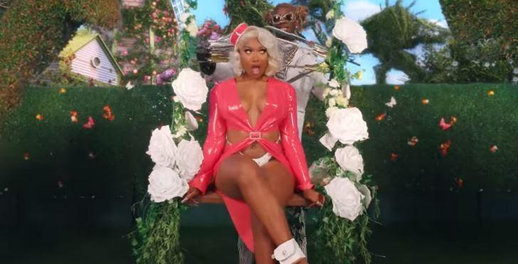 Spate Hip Hop Music Videos - cover
