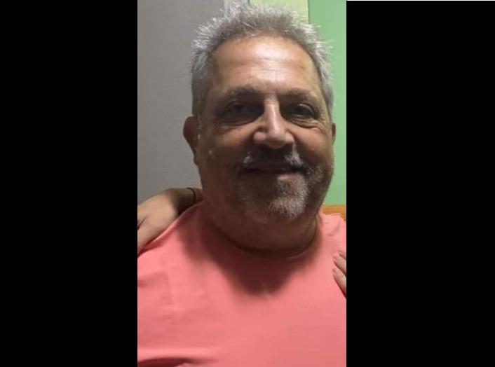 É com pesar que noticiamos o falecimento do médico George Karam