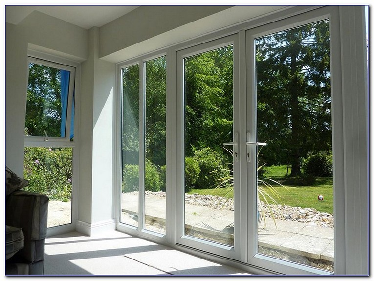Average Cost Of Window Tinting >> Average Cost Of Window Glass Replacement Home Car