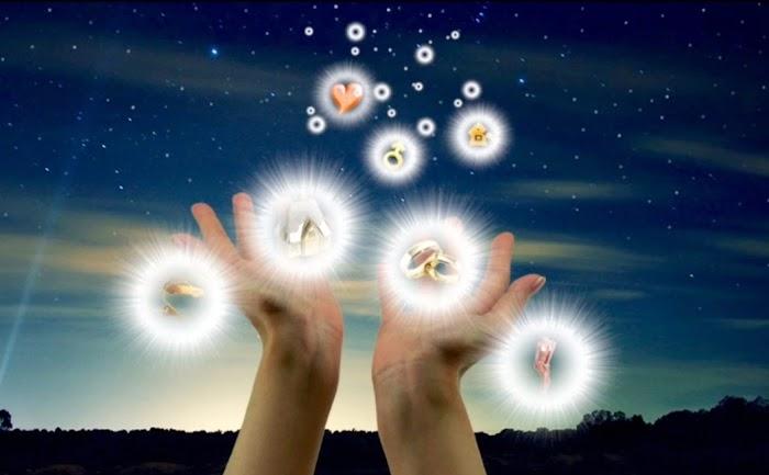 Благие вести спешат накрыть судьбу пяти знаков Зодиака 10-16 июня