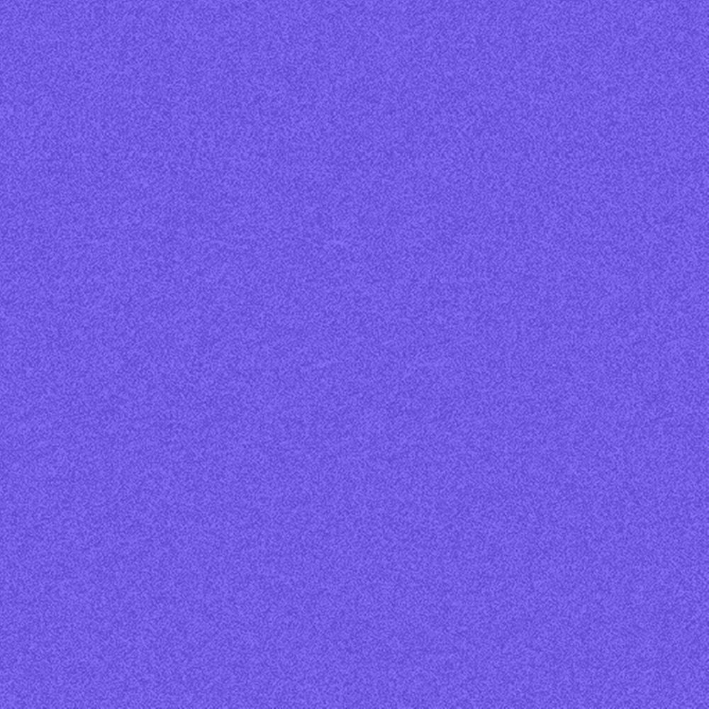 D.Sanguh – X – Single