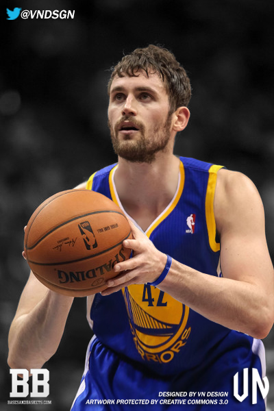 2014 Nba Trade Rumors Kevin Love To The Golden State Warriors