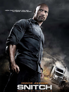 Poster Of Snitch (2013) In Hindi English Dual Audio 300MB Compressed Small Size Pc Movie Free Download Only At worldfree4u.com