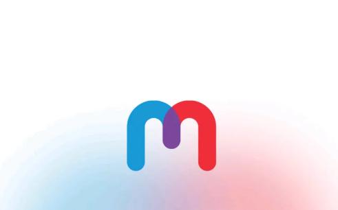 شركة ZTE تكشف عن تفاصيل واجهة MiFavor 10 OS