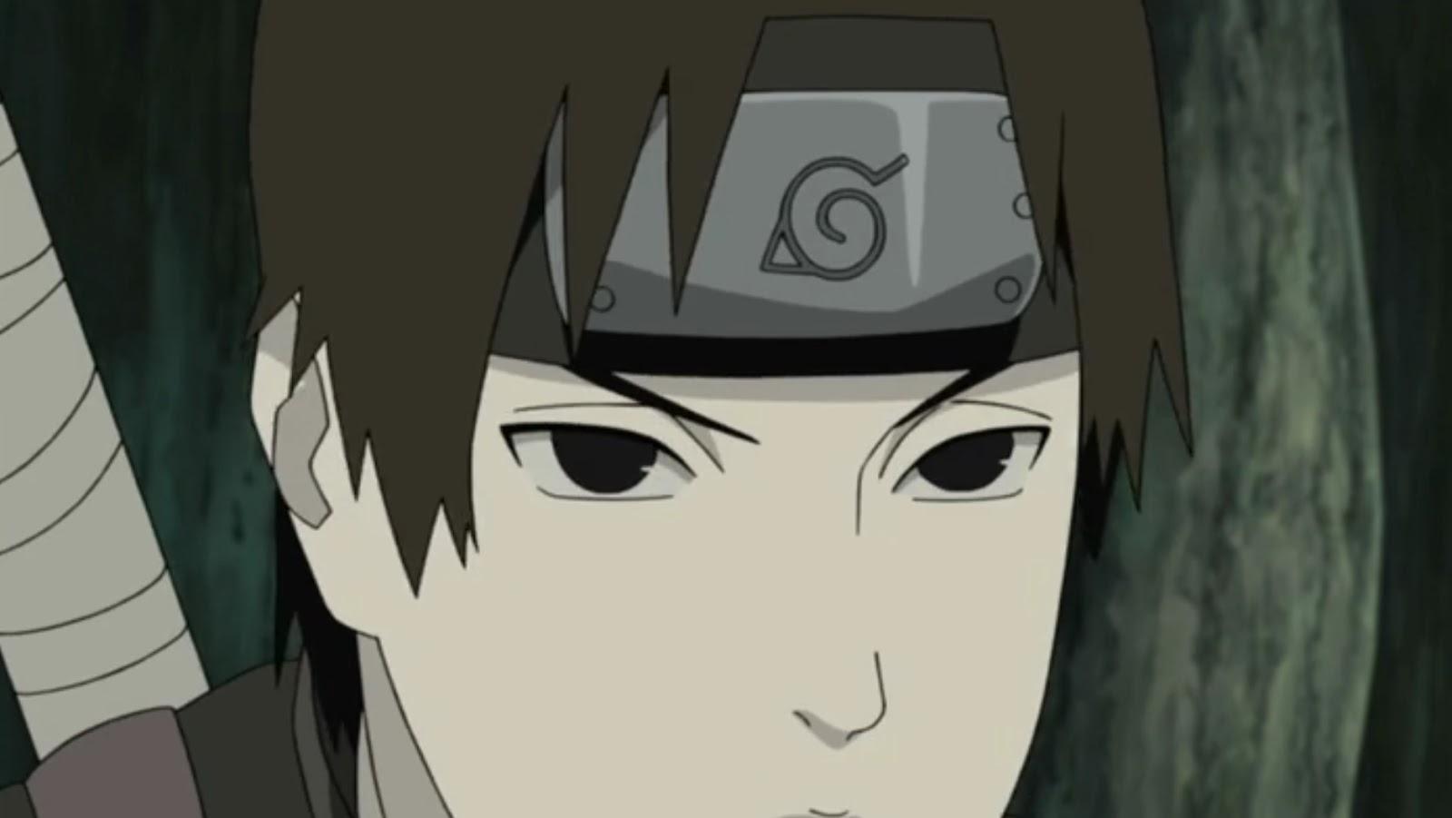 Naruto Shippuden Episódio 238, Assistir Naruto Shippuden Episódio 238, Assistir Naruto Shippuden Todos os Episódios Legendado, Naruto Shippuden episódio 238,HD