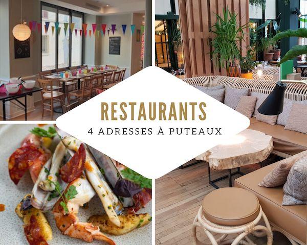 4-bonnes-adresses-restaurants-puteaux