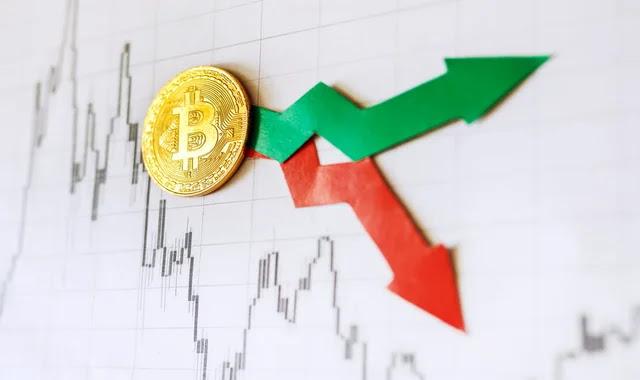 Has the Bitcoin Correction Ended?