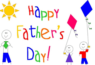 religious fathers day images free download