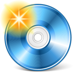 AutoPlay Media Studio v8.5.3.0 Full version