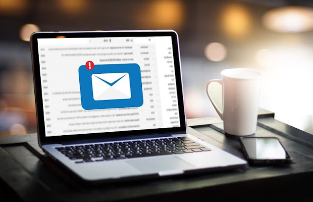 email marketing campaign improvements emailing business customers