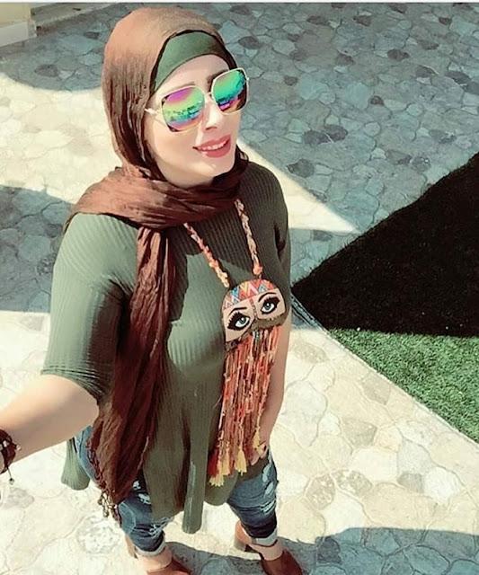 تواصل واتساب ندى البرقي فتاة سعودية تبحث عن زواج الزواج الحلال الزواج الشرعي تعارف صداقة مسيار