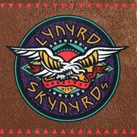 [1989] - Skynyrd's Innyrds - Their Greatest Hits