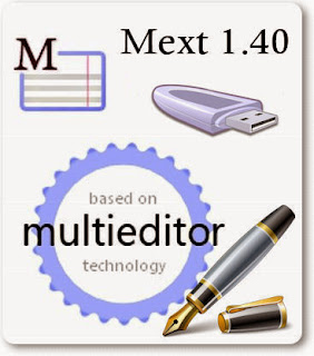 Mext Portable