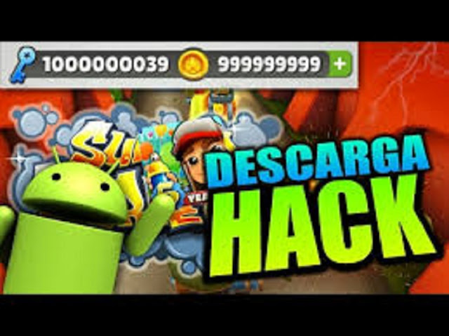 hack game download