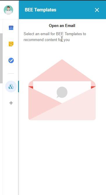 Cara Mudah Dan Cepat Menggunakan Template Email Di Gmail Cafeteria Id