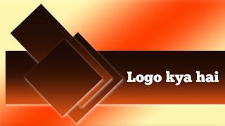Logo Kya Hai