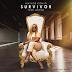 DOWNLOAD MP3: Matilde Conjo - Survivor (feat. Mimae) [Prod. Kadu Groove Beatz]