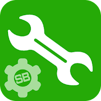 SB Game Hacker v2.6.3 APK Download For Android Latest Version