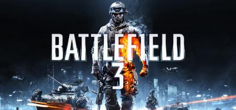 Télécharger D3dx11_43.dll Battlefield 3 Gratuit Installer