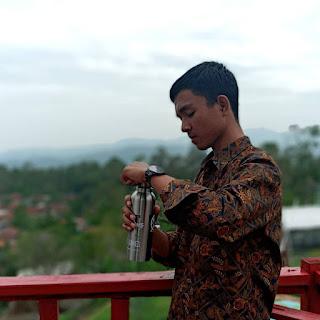 Soal Indonesia dan Sampah