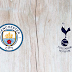 Manchester City vs Tottenham  Full Match & Highlights 17 Aug 2019