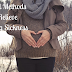 10 Natural Methods To Relieve Morning Sickness