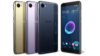 htc desire 12,htc desire,htc desire 12+,htc desire 12 plus,desire 12,htc desire 12 review,htc desire 12s,desire,desire 12+,htc desire 12 unboxing,htc desire 12 plus price,htc desire 12 price,htc desire 2018,htc desire 12 plus trailer,desire 12 plus,htc desire camera,htc desire 12s full specifications,htc desire 12 leaks,htc desire 12 vs u12,htc desire 12 pro,htc desire 12 hands on