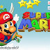 Super Mario 64 para Android [Mupen64+]