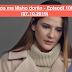 Mos ma lësho dorën - Episodi 106 (07.10.2019)