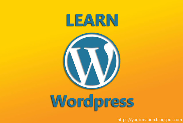Complete WordPress Udemy Course Free Download