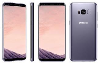 Daftar Harga Samsung Galaxy yang Anti Air di Indonesia