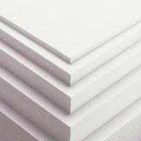 non toxic foam insulation without flame retardants
