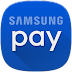 Barcode Beaming Powers Loyalty and Membership Card Support in Samsung Pay Release