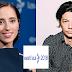 [Olhares sobre o Eesti Laul 2018] Quem representará a Estónia no Festival Eurovisão 2018?