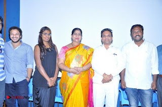 Actress Kavitha Swathi Naidu Vekkirintha Press Meet  0018.jpg